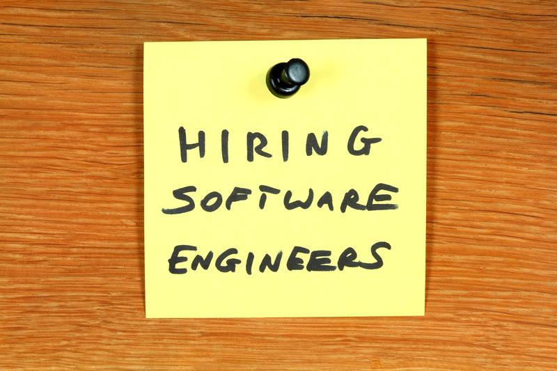 5 Non-Technical Interview Questions for Software Engineers