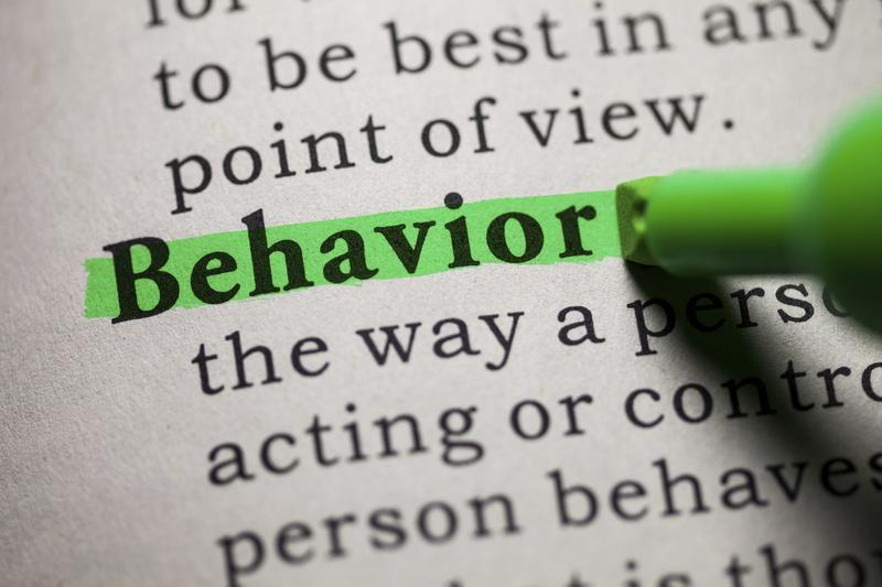 How to Rephrase Behavioral Interview Questions SmartRecruiters
