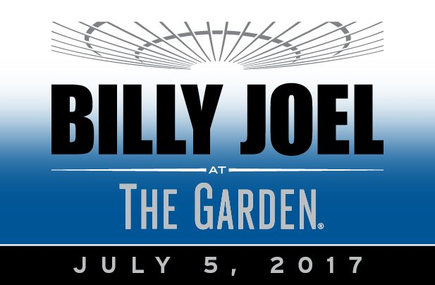 Billy Joel Adds Record-Breaking 43rd Consecutive MSG Show July 5