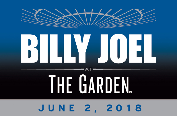 Billy Joel To Perform His 53rd Consecutive Show At Madison Square