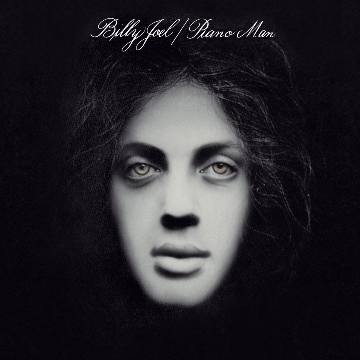 Billy Joel Piano Man Piano Man Billy Joel Official Site