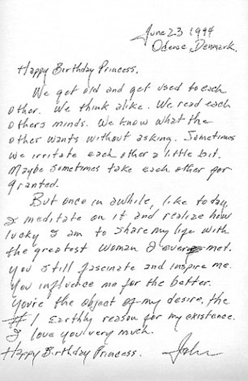 Johnny Cash Love Letter Voted Greatest Of All Time Johnny Cash Online - love letter