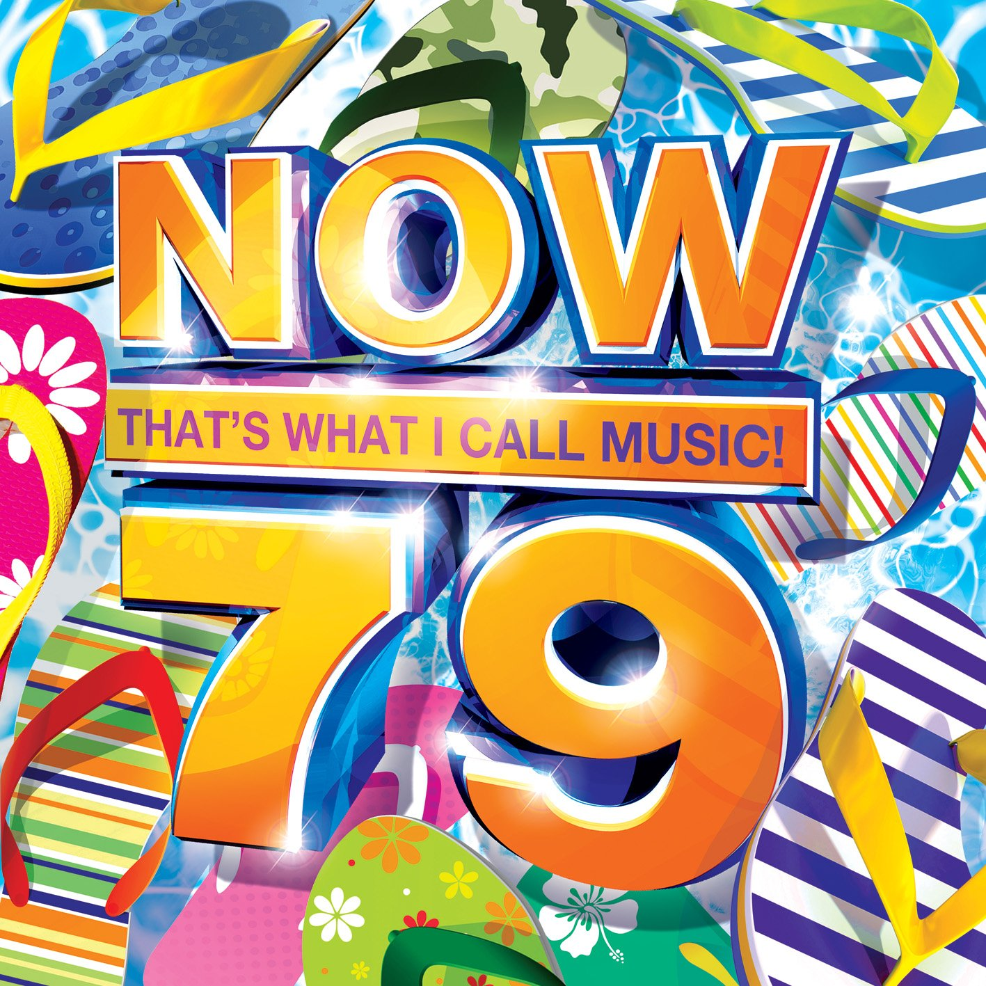 79 Nowmusic The Home Of Hit Music Now That 39s What I Call