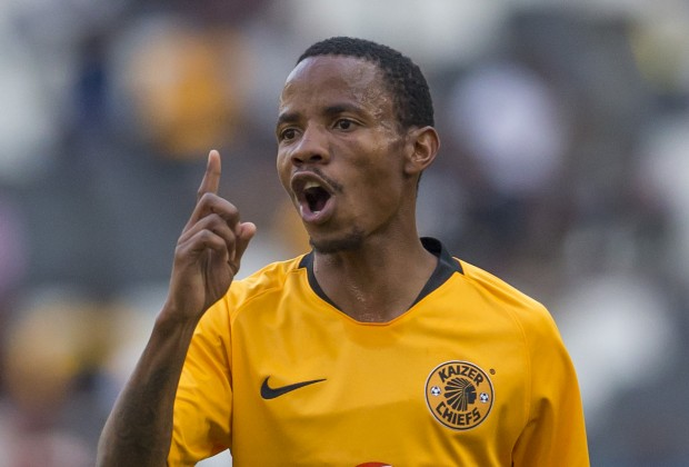 Kaizer Chiefs\u0027 Highest Valued Player Is Allegedly Worth R364m