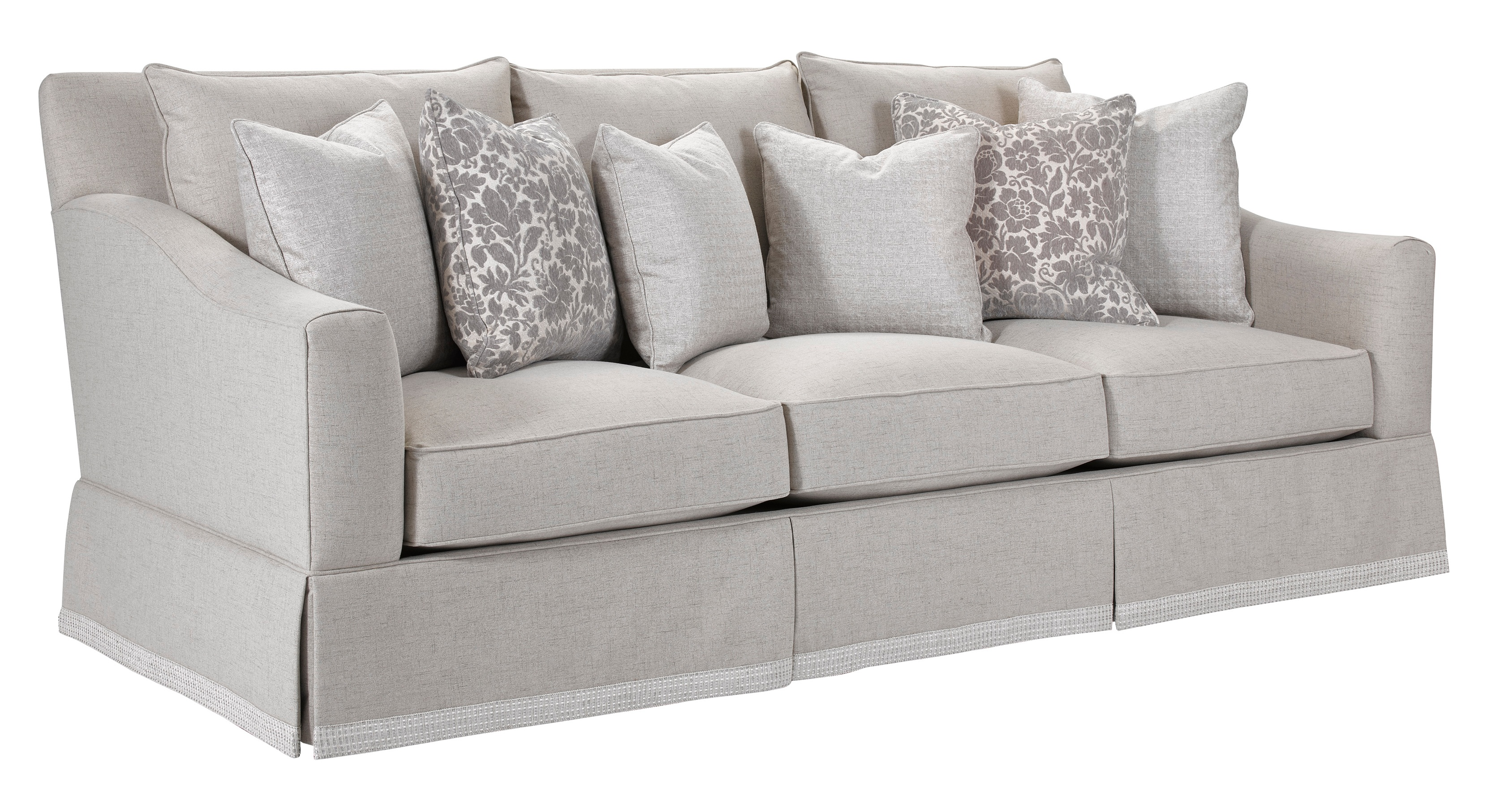 Sofa On Sale Regina Regina 4284 Sofa Collection Customize 350 Sofas And Sectionals
