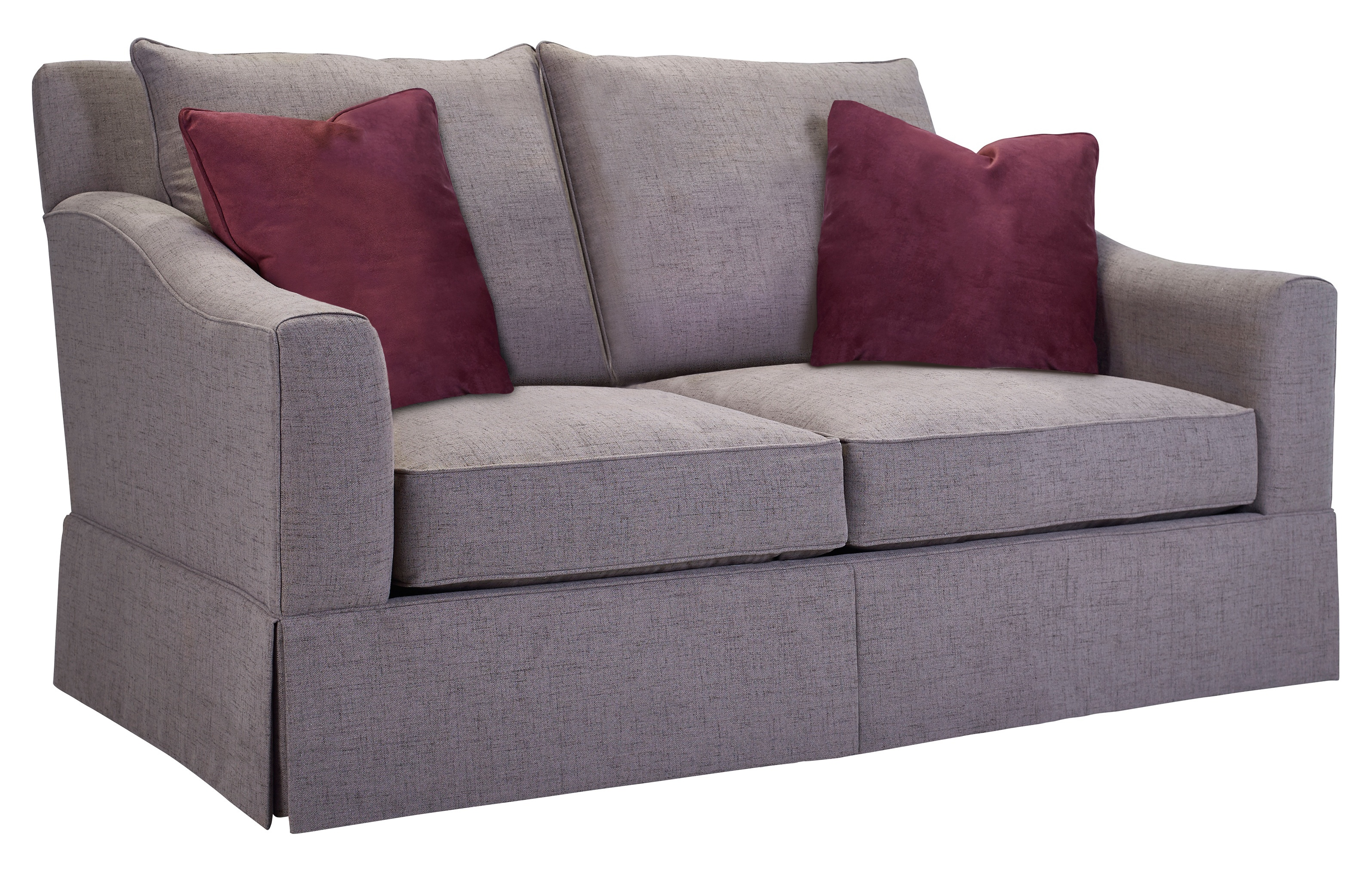 Sofa Bed For Sale Regina Regina 4284 Sofa Collection Customize 350 Sofas And Sectionals