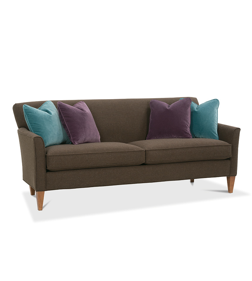 Square Sofa Times Square C180 Sofa Collection 350 Fabrics Sofas And Sectionals