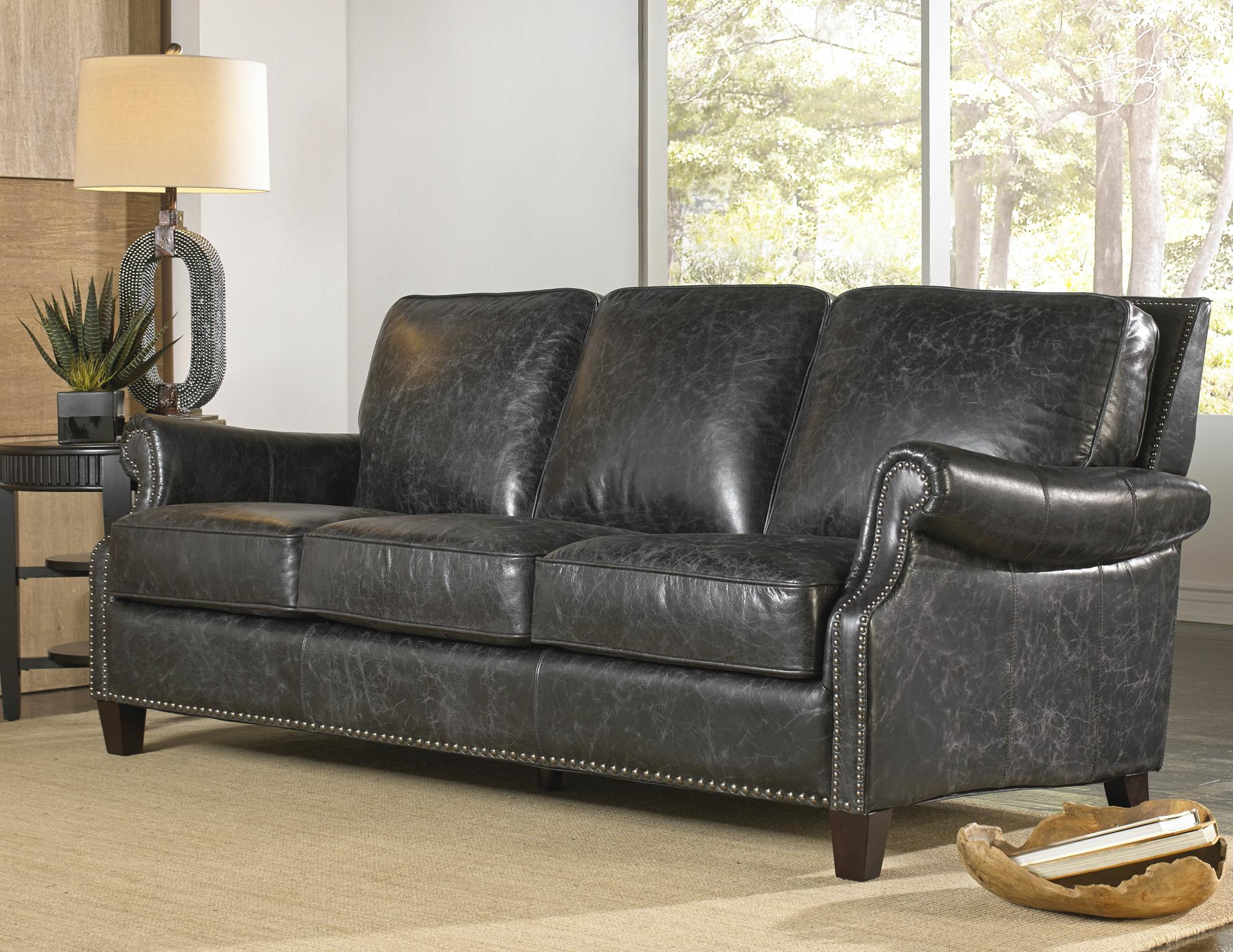 Sleeper Sofa Quick Delivery Lazzaro Leather Furniture Sofas And Sectionals