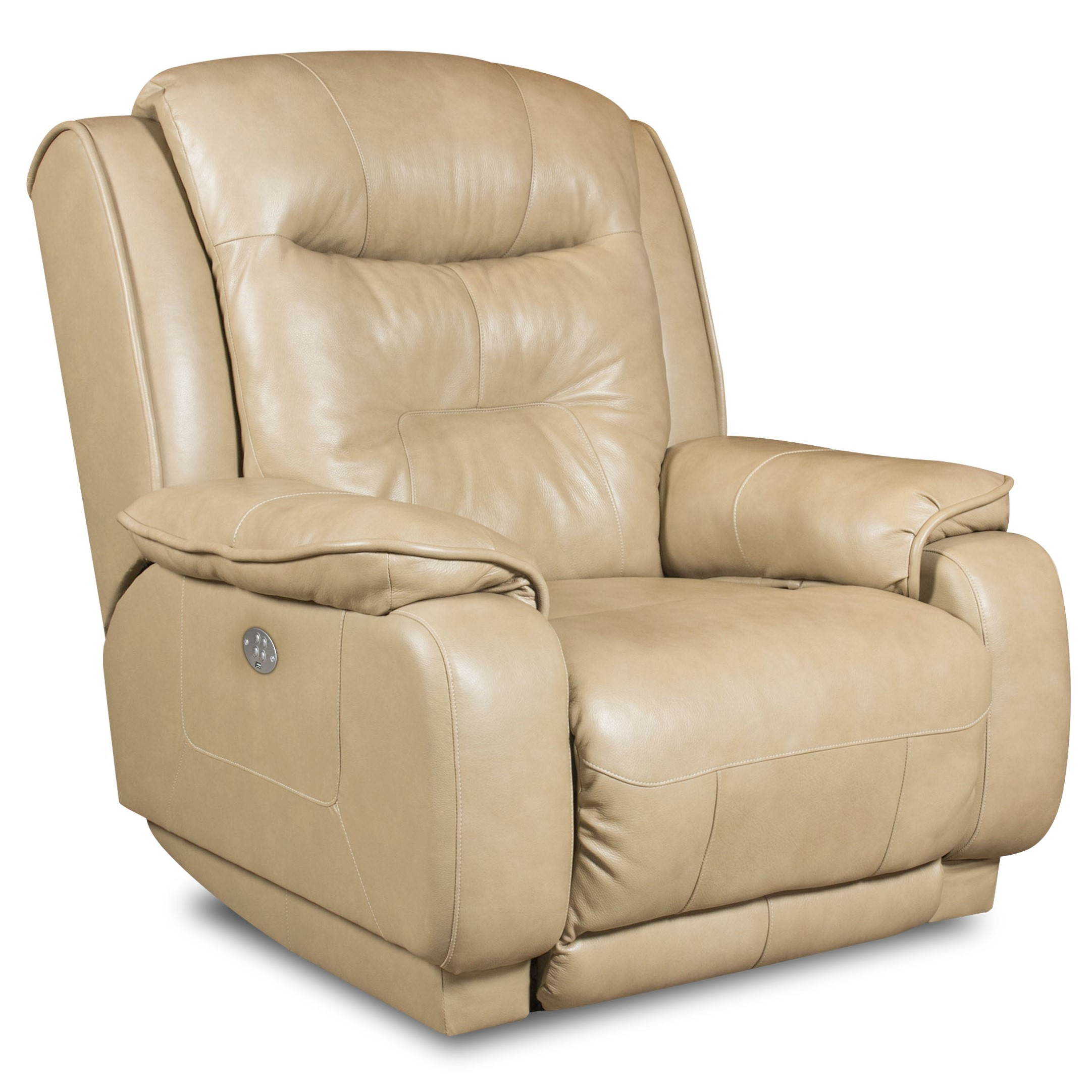 Crescent Rocker Recliner 140 Fabrics And Sofas And Sectionals