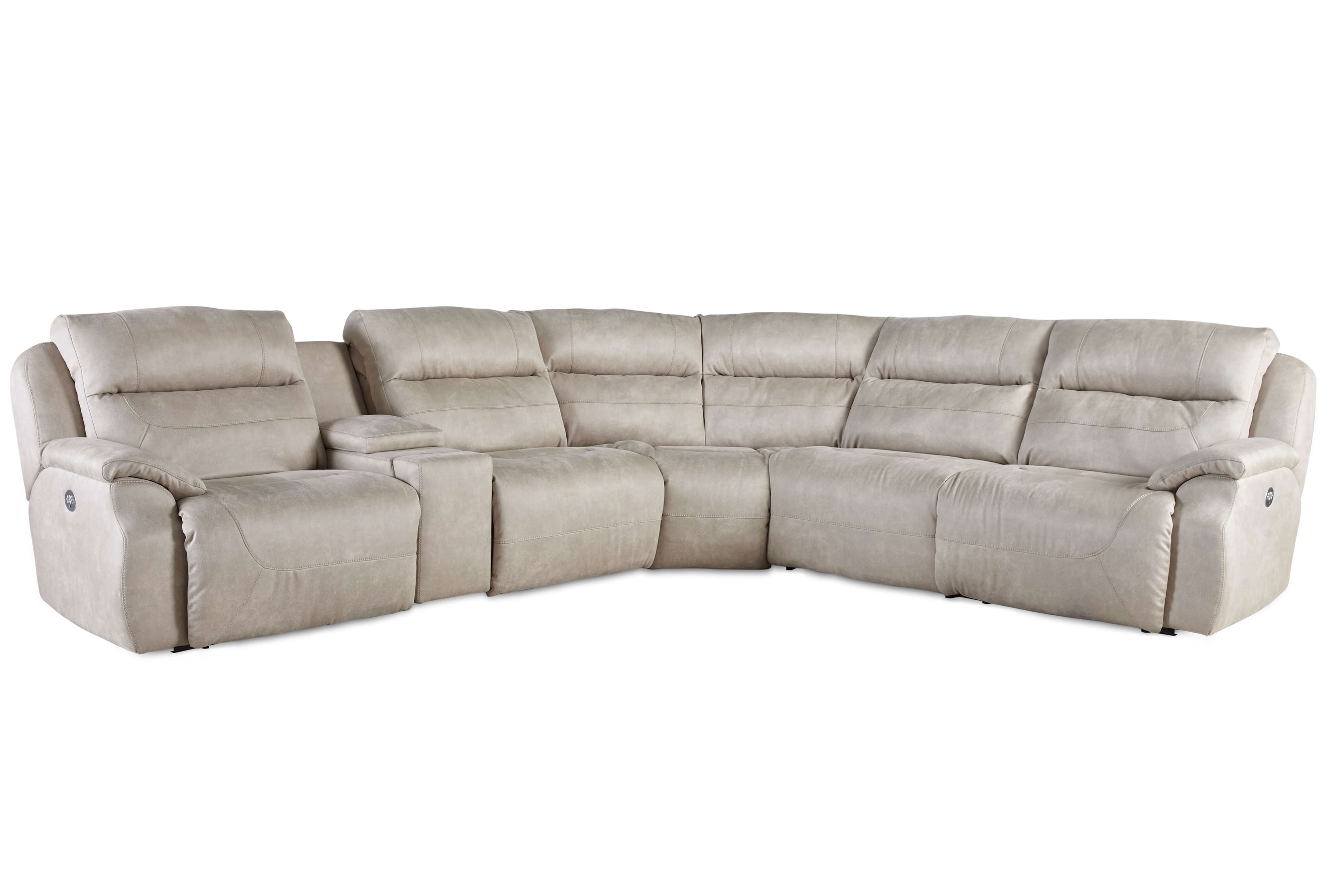 Made Sofa Reviews Southern Motion Reclining Furniture Sofas And Sectionals