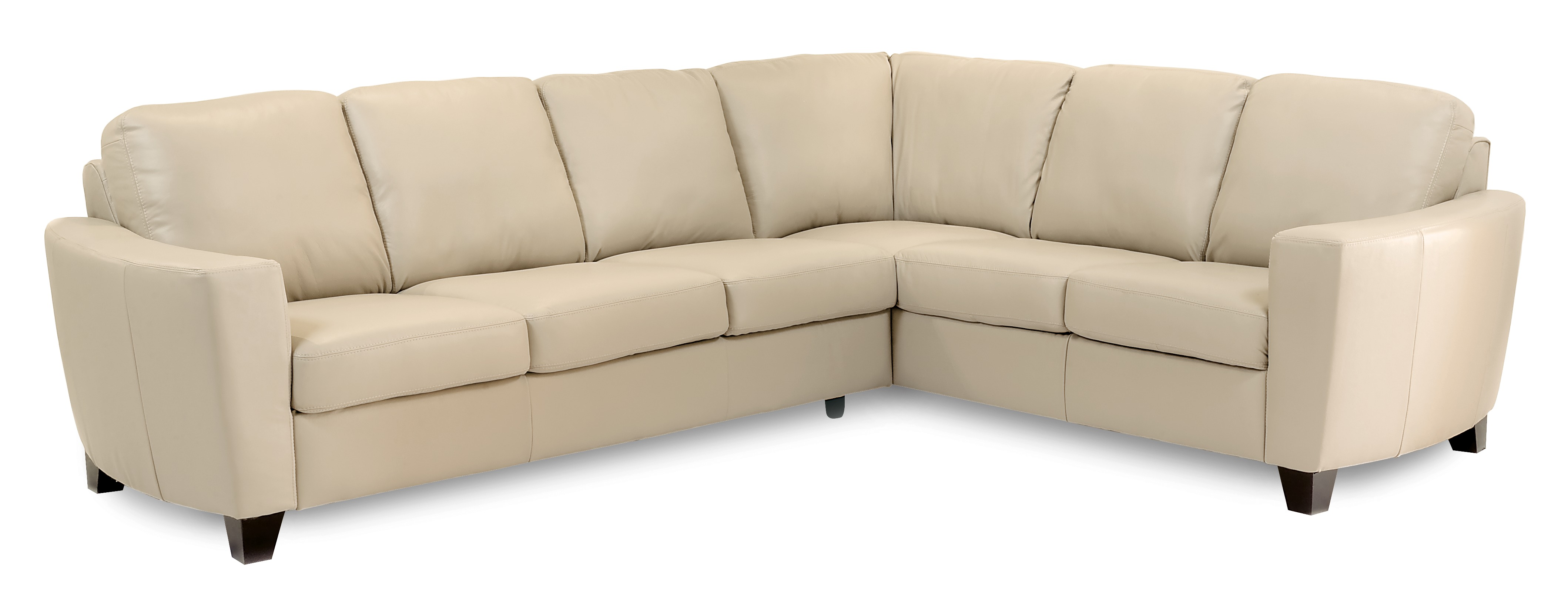 Sofa Foam Leeds Leeds 77328 70328 Sectional 450 Fabrics And Sofas And Sectionals