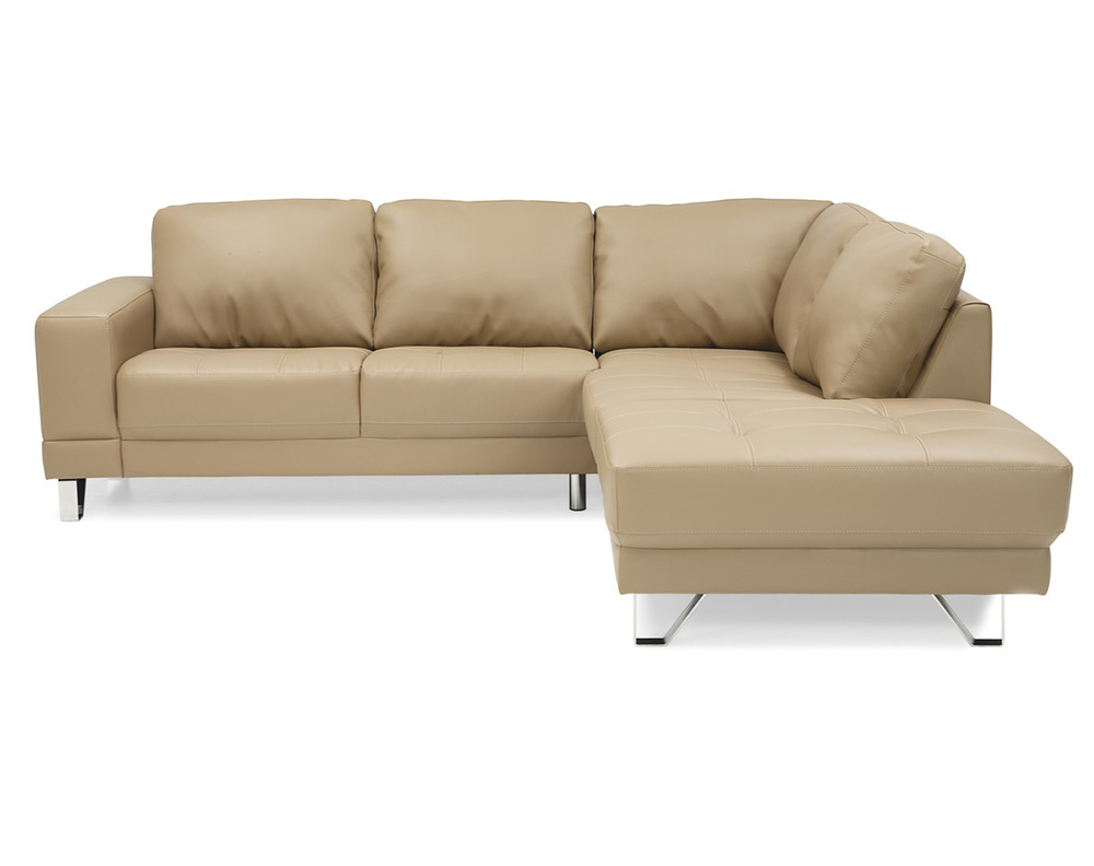 Sofa Repair Seattle Seattle 77625 70625 Sectional 450 Fabrics Sofas And Sectionals