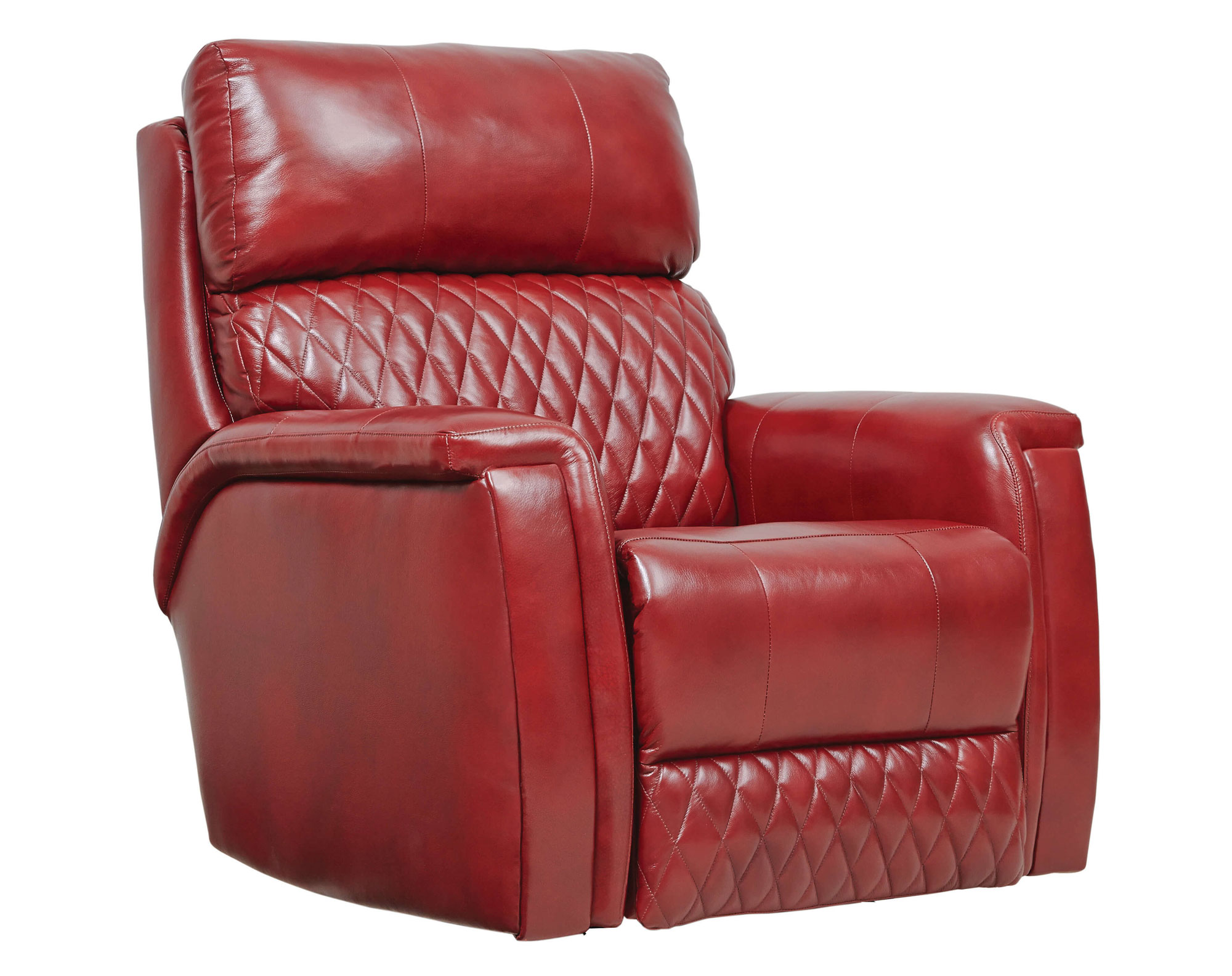 High Rise Recliner 140 Fabrics And Leathers Sofas And Sectionals