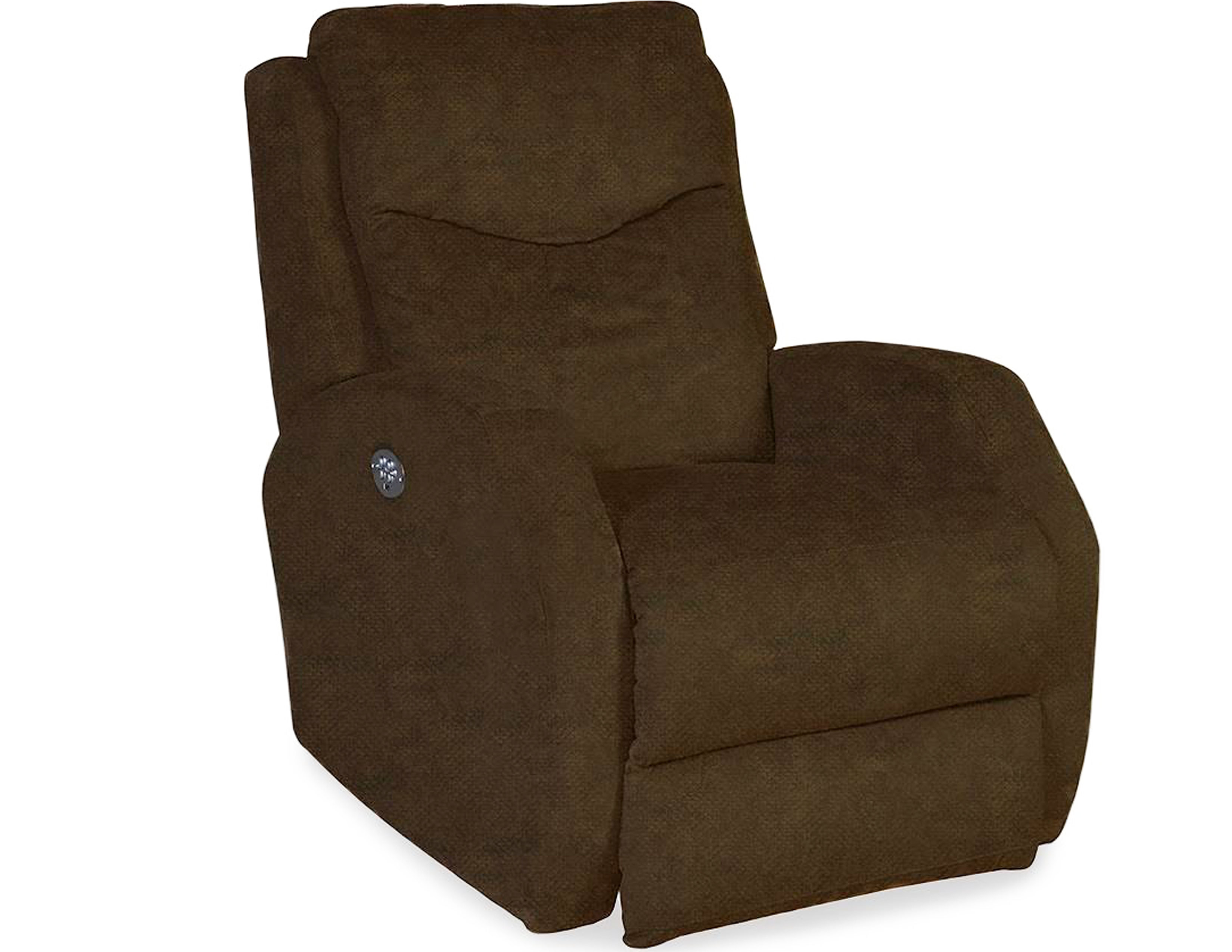 Tip Top 94317 Layflat Lift Recliner 140 Sofas And Sectionals