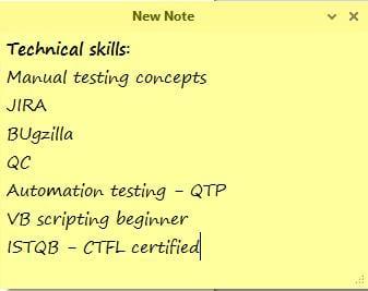 Qa Auditor Jobs   Resume Format Download Pdf best buy store manager resume Mobile Banking Resume Sample Reentrycorps  sample resume cv resume builder qa