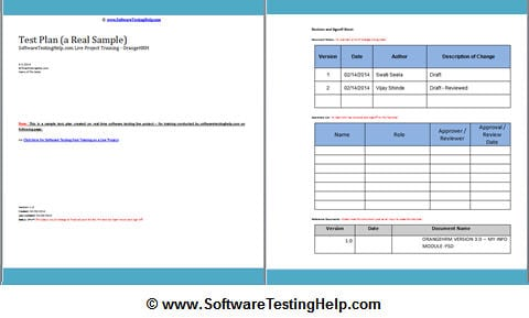 Application user manual template doc u2013 Alyssa - software manual template