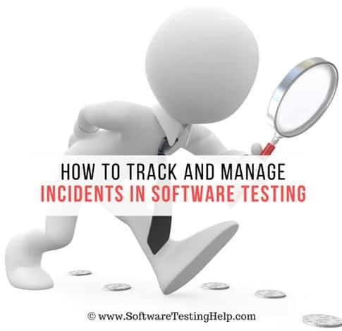 What is Incident Management and How is the Process to Handle It - how to write an incident report