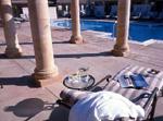 Villagio Inn & Spa