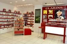 clarins skin spa2