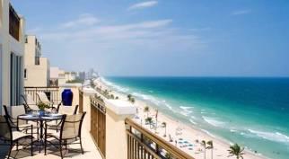 Atlantic Resort & Spa