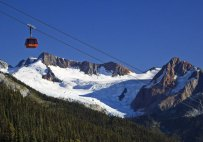 Photo courtesy of Whistler Blackcomb
