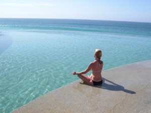 Top Spas for Mind, Body and Spirit