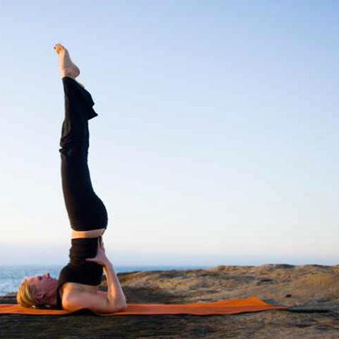 Asana gt Achoo 3 simple amp basic yoga poses tohellip