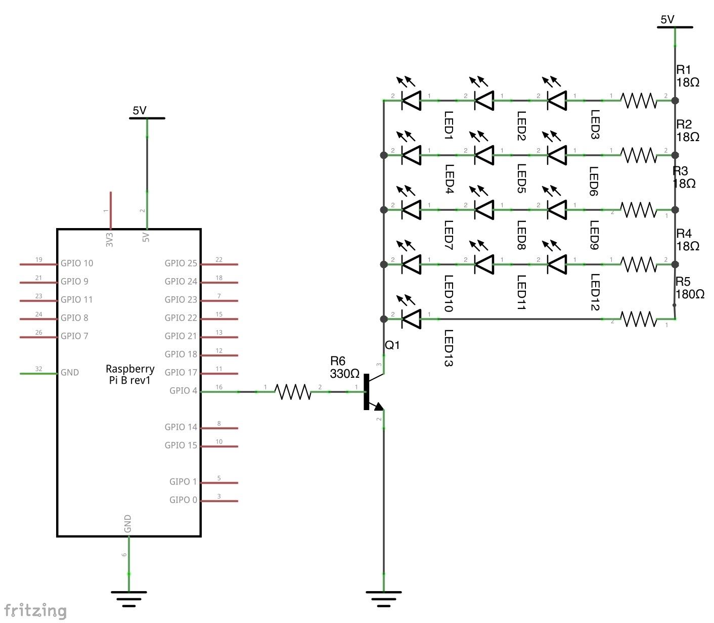 push pull solenoid 12v wiring diagram