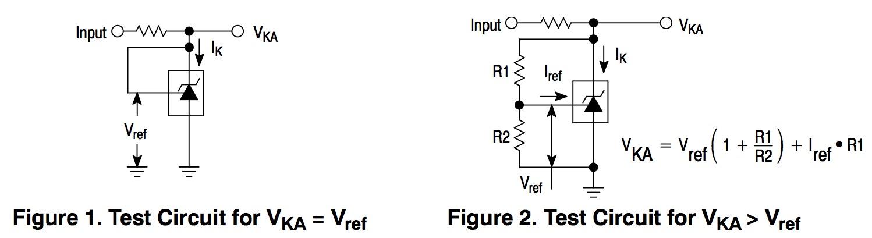 dancing led turn signals wiring diagram