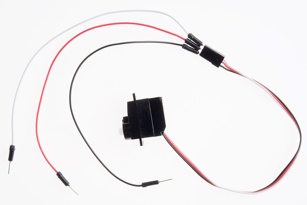 arduino nano sensor light wiring diagram