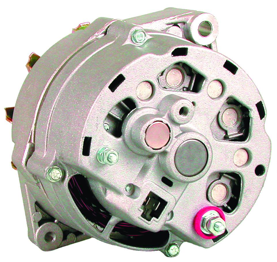 10dn Alternator Wiring Diagram Alternator Selection Charging Your Battery And Keeping It