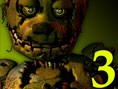 Play Fnaf 4 Online Five Nights At Freddy S Com