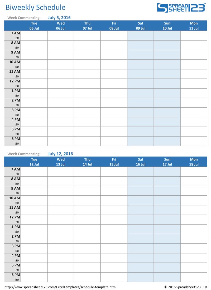 Google Calendar Create Calendar Mac Sync Google Calendar With The Calendar App In Windows 10 Printable Weekly And Biweekly Schedule Templates For Excel