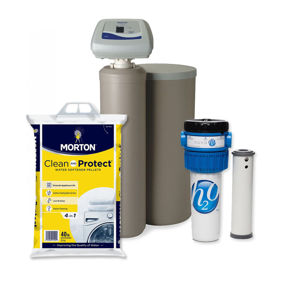 Water Softener Price Standard Plumbing Supply Catalog Results For