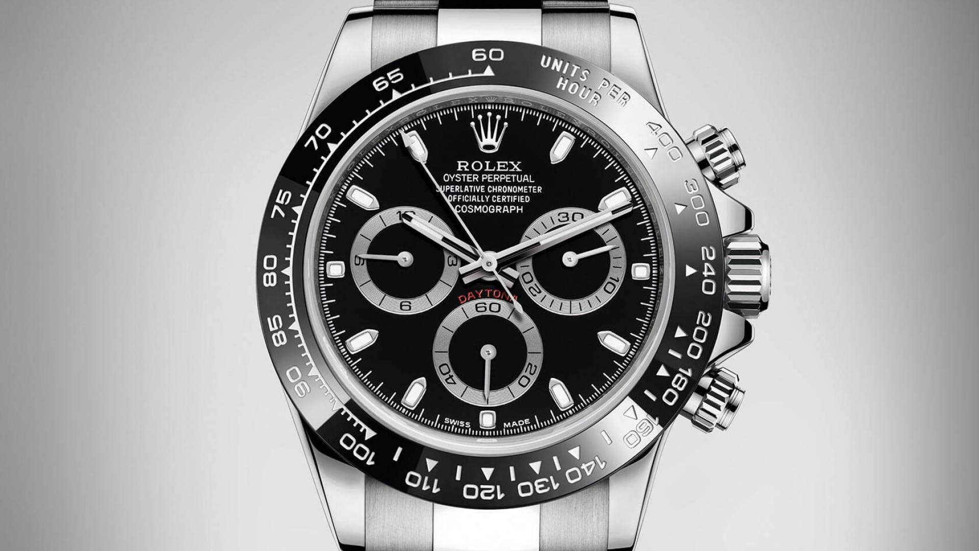 Rolexs Watches Six Rolex Watches To Help You Turn A Profit Square Mile