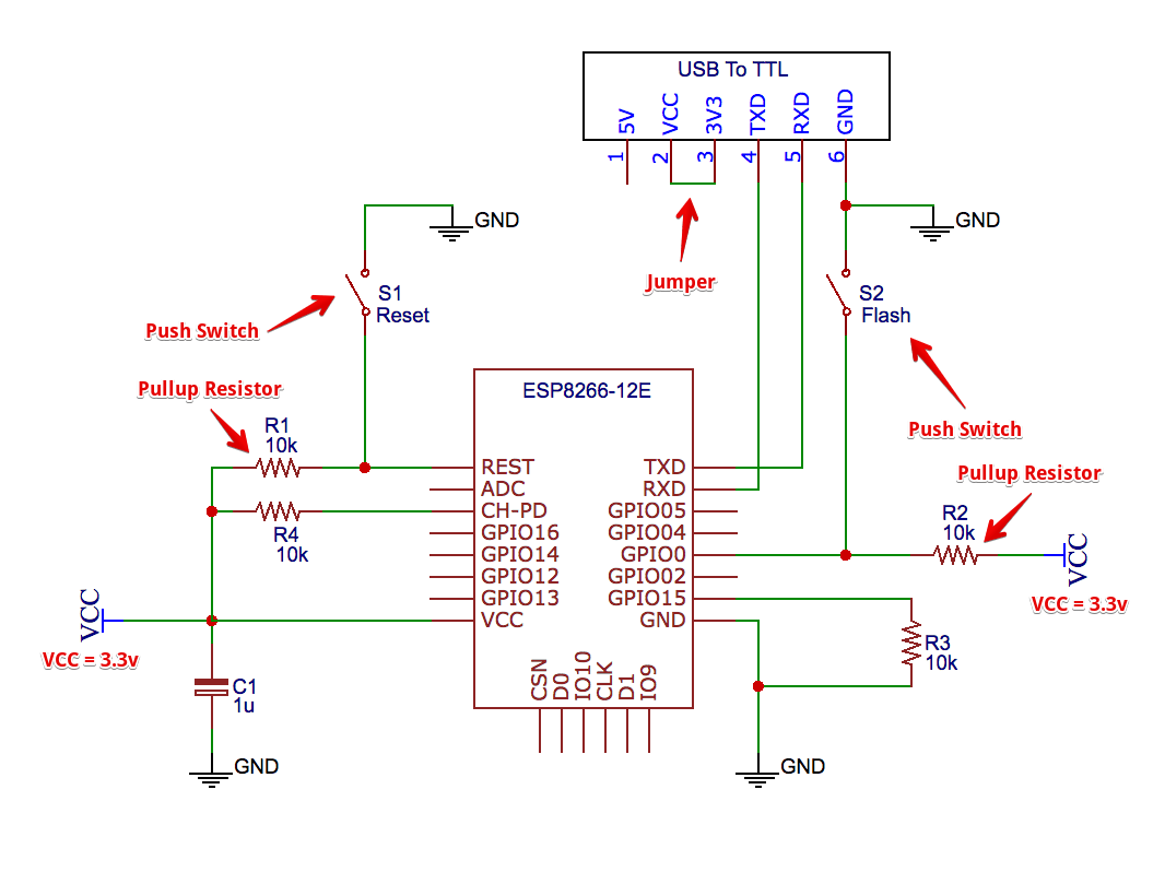 note 3 circuit diagram