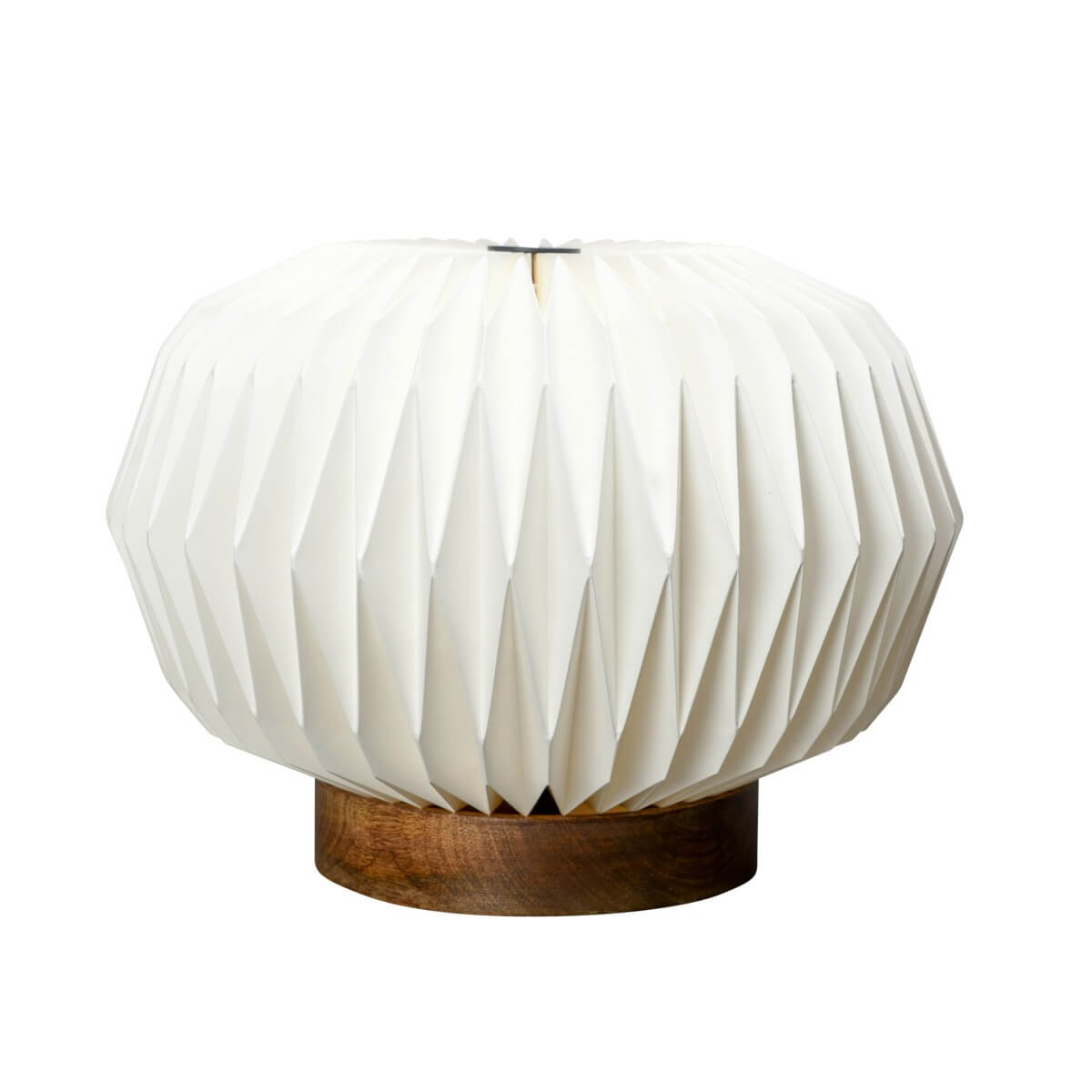 Lamps Online Table Lamp Origami