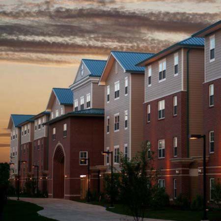 Purdue University-Calumet Campus (PUCC, Purdue-Calumet, Purdue