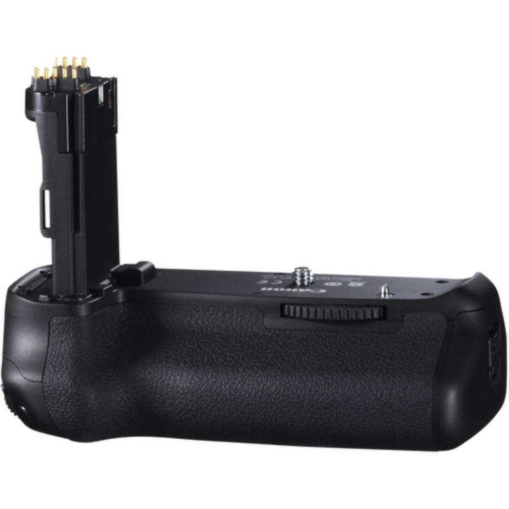 Smartly Canon Battery Grip Canon Battery Grip Canon 80d Vs 70d Vs 60d Canon 80d Vs 70d Comparison dpreview Canon 80d Vs 70d
