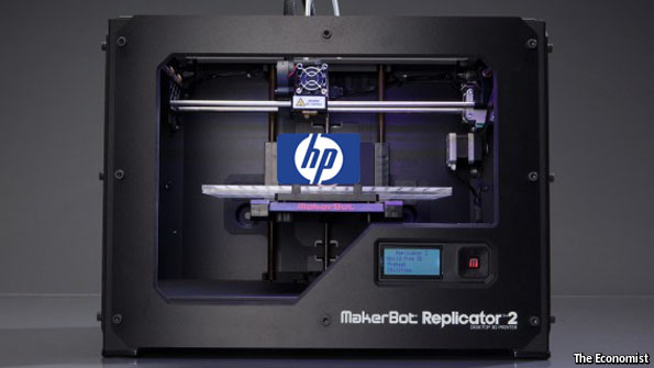 Free 3d Wallpaper Apps Inventing Hp In 3d Three Dimensional Printers
