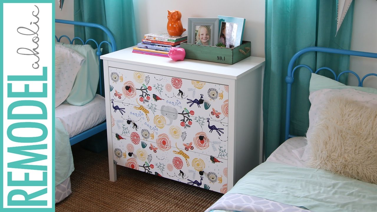 Removable Wallpaper Ikea