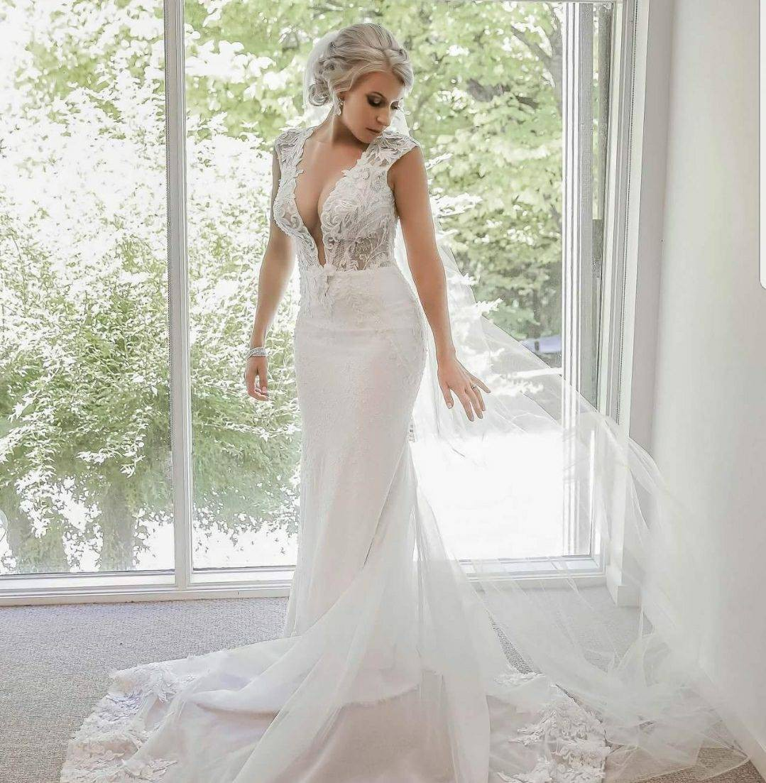 Second Hand Shop Fittings Melbourne Berta 15 02 Second Hand Wedding Dress On Sale 70 Off