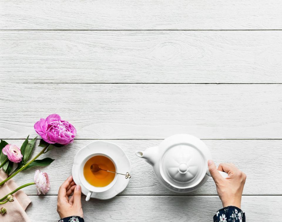Human Fall Flat Wallpaper Free Photo Of Afternoon Tea Background Beautiful