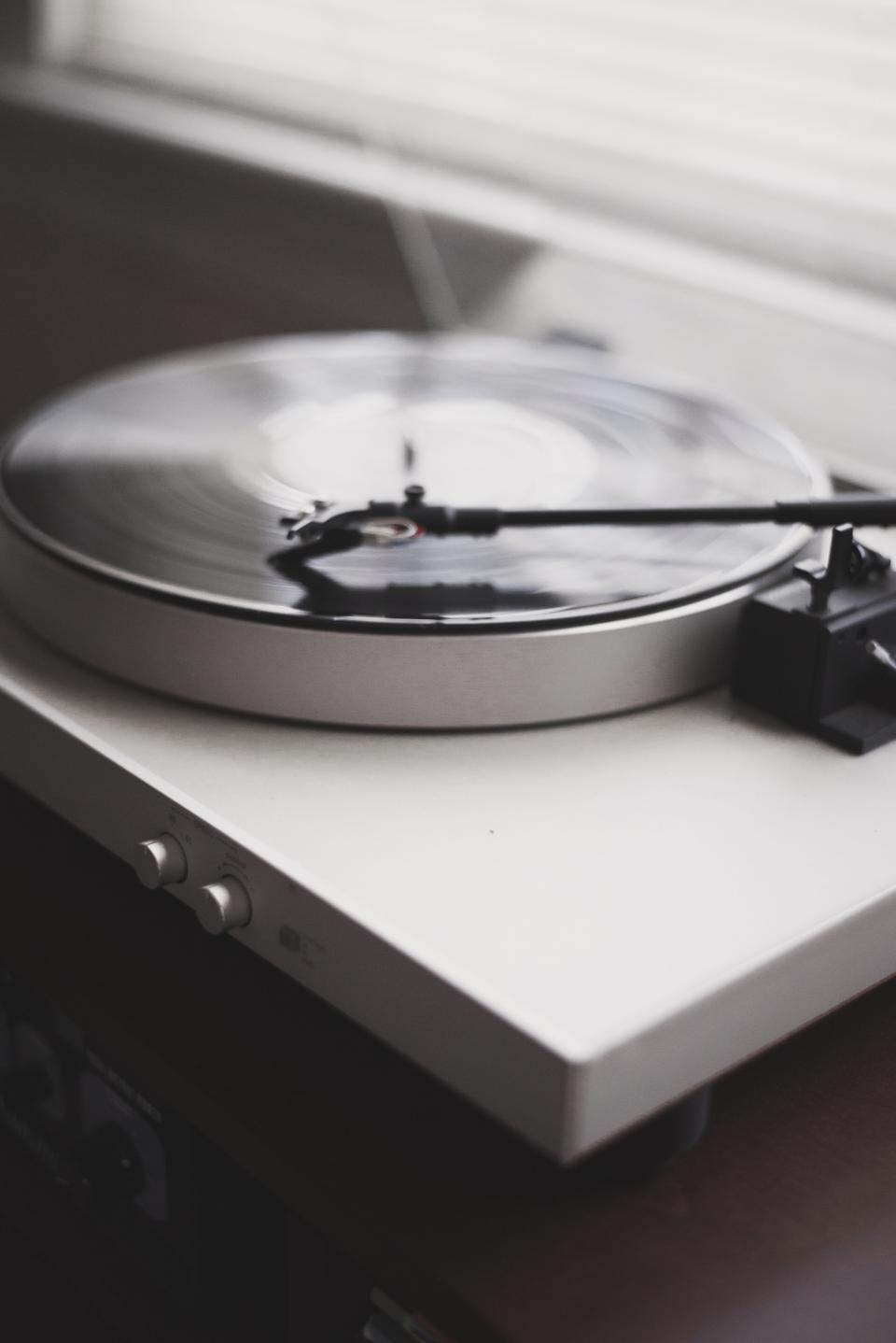 Free Fall Wallpaper Downloads Free Photo Of Vinyl Music Sound Stocksnap Io