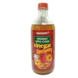 Fanciful Apple Cider Organic Apple Cider Vinegar Green Wellness Apple Cider Vinegar Substitute Baking Lemon Juice Apple Cider Vinegar Substitute