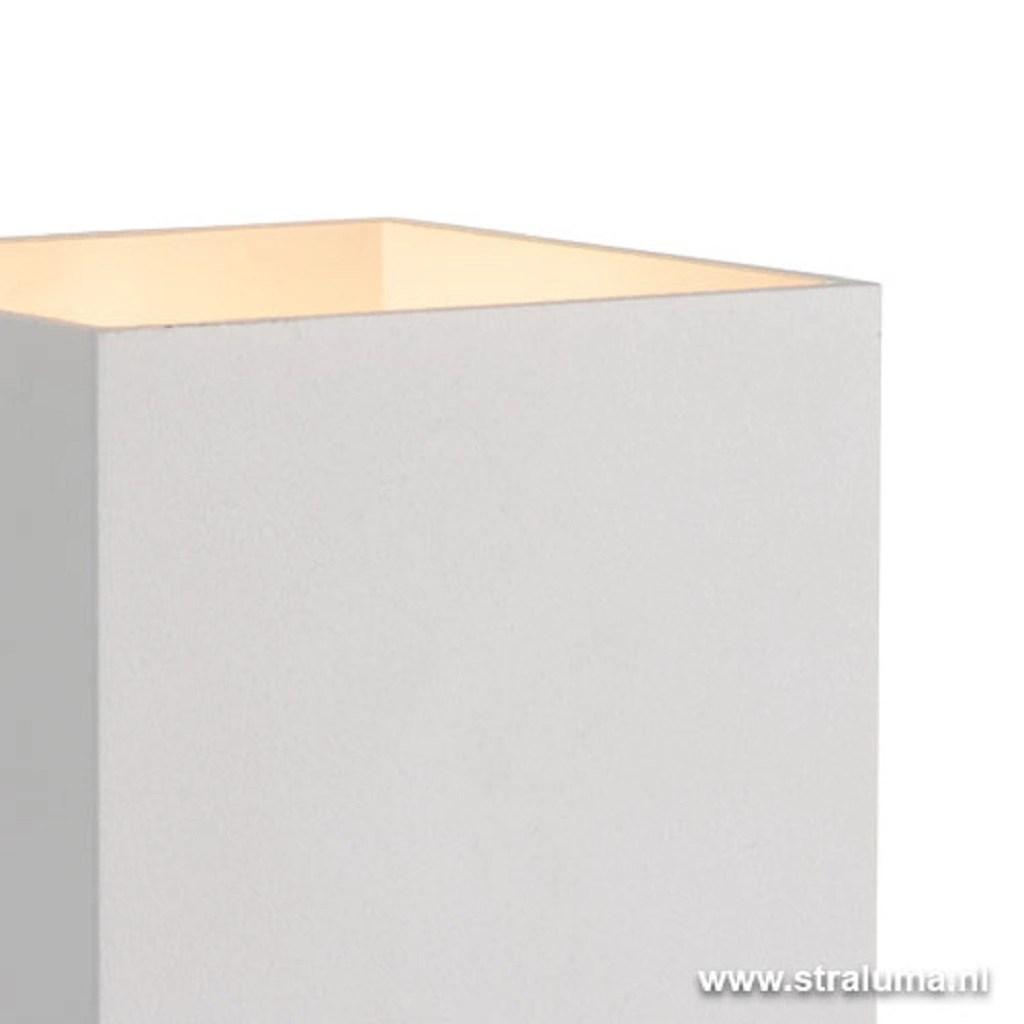 Geliefde Wandlamp Voor Keuken | Hanglampen Loods 5 BJ95