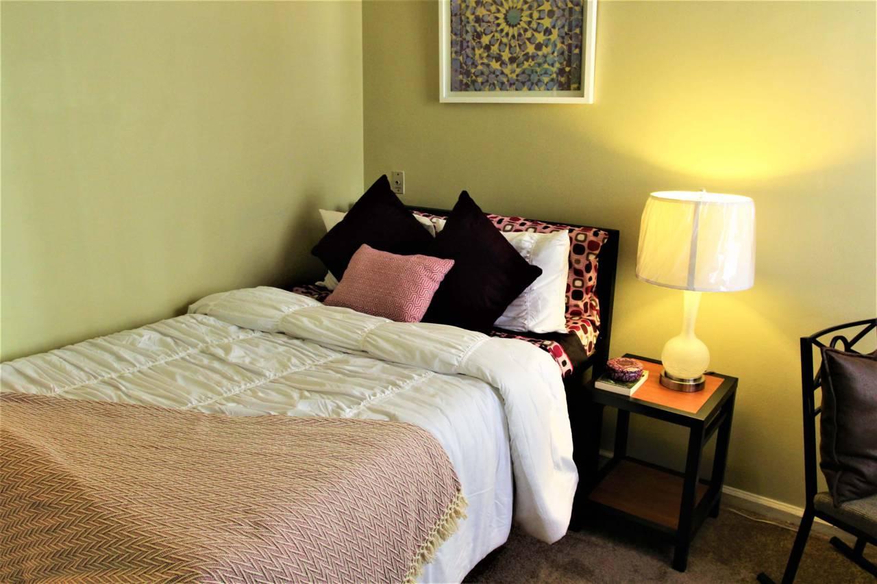 Palisades At Jaguar City Baton Rouge La Student Housing O Reviews O  Studentcom