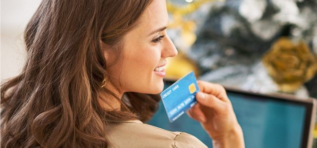 So You\u0027ve Paid Off Your Credit Card \u2014 Now What? Student Loan Hero - loan to payoff credit cards