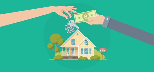 Independent Mortgage Advice High Net Worth Large Mortgages - commercial purchase agreements