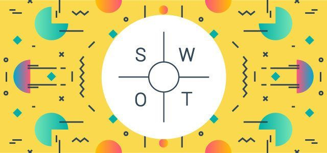 How a SWOT Analysis Can Help You Increase Your Net Worth Student
